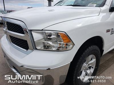 2019 Ram 1500 Quad Cab 4x4,  Pickup #9T254 - photo 27