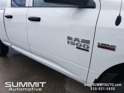 2019 Ram 1500 Quad Cab 4x4,  Pickup #9T254 - photo 33