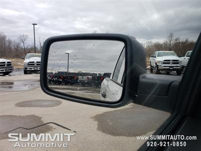 2019 Ram 1500 Quad Cab 4x4,  Pickup #9T254 - photo 36