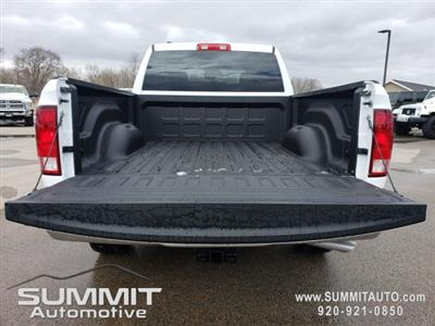 2019 Ram 1500 Quad Cab 4x4,  Pickup #9T254 - photo 48