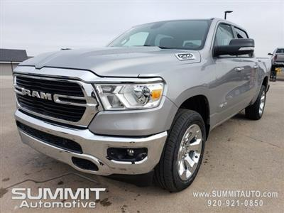 2019 Ram 1500 Crew Cab 4x4,  Pickup #9T255 - photo 32