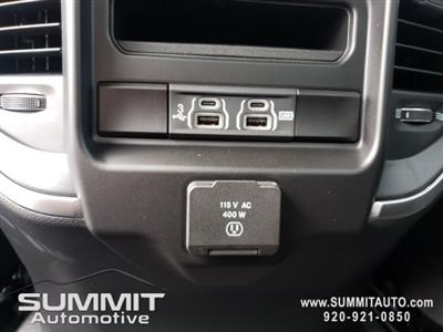 2019 Ram 1500 Crew Cab 4x4,  Pickup #9T255 - photo 46