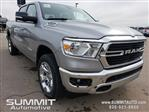 2019 Ram 1500 Crew Cab 4x4,  Pickup #9T255 - photo 3