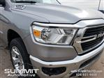 2019 Ram 1500 Crew Cab 4x4,  Pickup #9T255 - photo 41