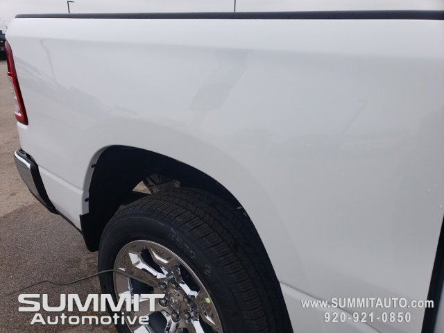 2019 Ram 1500 Crew Cab 4x4,  Pickup #9T257 - photo 33