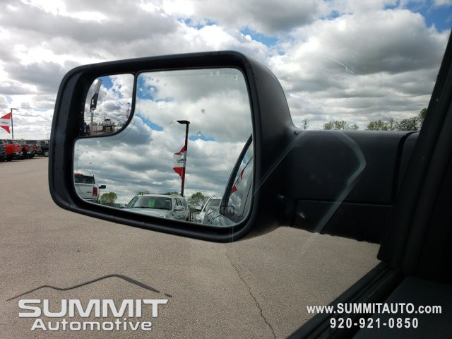 2019 Ram 1500 Crew Cab 4x4,  Pickup #9T261 - photo 44
