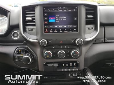 2019 Ram 1500 Crew Cab 4x4,  Pickup #9T261 - photo 11