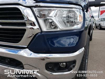 2019 Ram 1500 Crew Cab 4x4,  Pickup #9T261 - photo 33