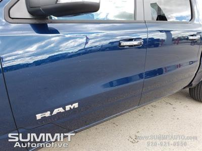 2019 Ram 1500 Crew Cab 4x4,  Pickup #9T261 - photo 37