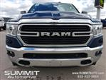 2019 Ram 1500 Crew Cab 4x4,  Pickup #9T261 - photo 34