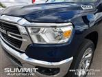 2019 Ram 1500 Crew Cab 4x4,  Pickup #9T261 - photo 36