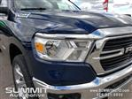 2019 Ram 1500 Crew Cab 4x4,  Pickup #9T261 - photo 43