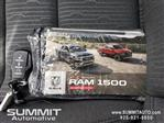 2019 Ram 1500 Crew Cab 4x4,  Pickup #9T261 - photo 45