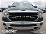 2019 Ram 1500 Crew Cab 4x4, Pickup #9T263 - photo 30