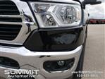 2019 Ram 1500 Crew Cab 4x4, Pickup #9T263 - photo 31