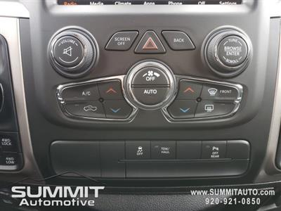 2019 Ram 1500 Quad Cab 4x4, Pickup #9T266 - photo 22