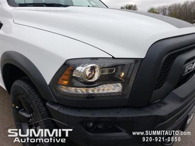 2019 Ram 1500 Quad Cab 4x4,  Pickup #9T266 - photo 40