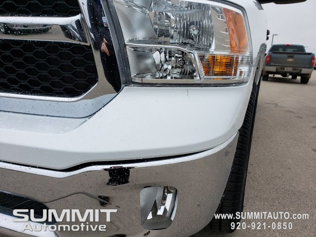 2019 Ram 1500 Crew Cab 4x4,  Pickup #9T270 - photo 28