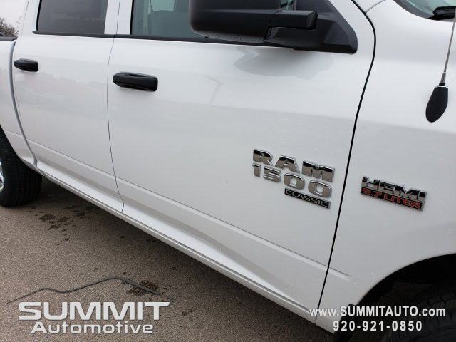 2019 Ram 1500 Crew Cab 4x4,  Pickup #9T270 - photo 37