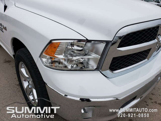 2019 Ram 1500 Crew Cab 4x4,  Pickup #9T270 - photo 38