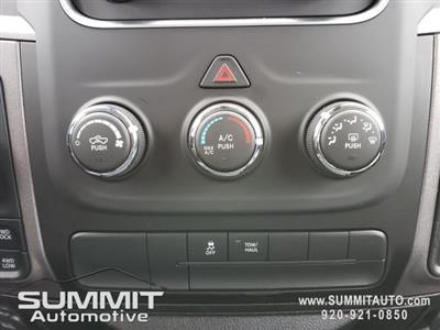 2019 Ram 1500 Crew Cab 4x4, Pickup #9T270 - photo 21