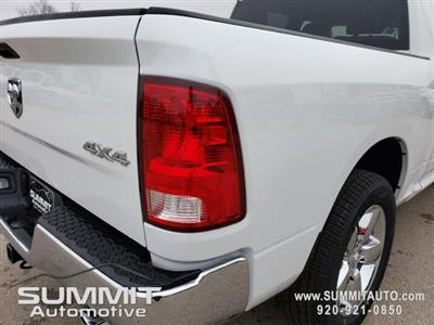 2019 Ram 1500 Crew Cab 4x4,  Pickup #9T270 - photo 36