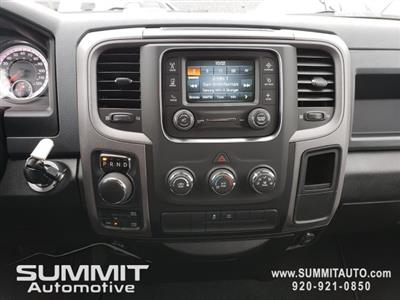 2019 Ram 1500 Crew Cab 4x4,  Pickup #9T270 - photo 10