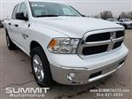 2019 Ram 1500 Crew Cab 4x4,  Pickup #9T270 - photo 39