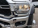 2019 Ram 5500 Regular Cab DRW 4x4,  Cab Chassis #9T271 - photo 28