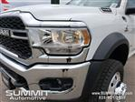 2019 Ram 5500 Regular Cab DRW 4x4,  Cab Chassis #9T271 - photo 30