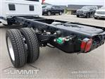 2019 Ram 5500 Regular Cab DRW 4x4,  Cab Chassis #9T271 - photo 32