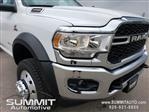 2019 Ram 5500 Regular Cab DRW 4x4,  Cab Chassis #9T271 - photo 37