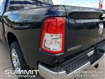 2019 Ram 1500 Crew Cab 4x4,  Pickup #9T279 - photo 1