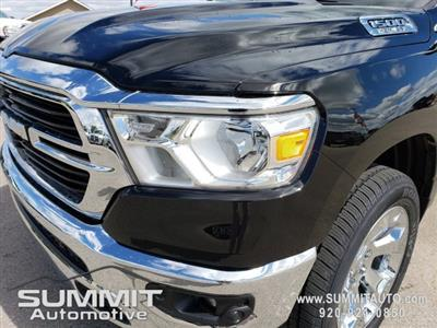 2019 Ram 1500 Crew Cab 4x4,  Pickup #9T280 - photo 32