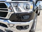 2019 Ram 1500 Crew Cab 4x4,  Pickup #9T280 - photo 30