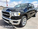 2019 Ram 1500 Crew Cab 4x4,  Pickup #9T280 - photo 31