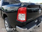 2019 Ram 1500 Crew Cab 4x4,  Pickup #9T280 - photo 35