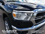 2019 Ram 1500 Crew Cab 4x4,  Pickup #9T280 - photo 40