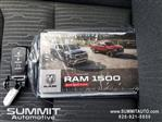 2019 Ram 1500 Crew Cab 4x4,  Pickup #9T280 - photo 42