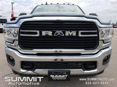 2019 Ram 2500 Crew Cab 4x4,  Pickup #9T285 - photo 31
