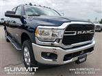 2019 Ram 2500 Crew Cab 4x4,  Pickup #9T285 - photo 3