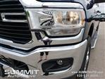 2019 Ram 2500 Crew Cab 4x4,  Pickup #9T285 - photo 30