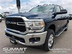 2019 Ram 2500 Crew Cab 4x4,  Pickup #9T285 - photo 32