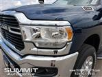 2019 Ram 2500 Crew Cab 4x4,  Pickup #9T285 - photo 33