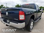 2019 Ram 2500 Crew Cab 4x4,  Pickup #9T285 - photo 37