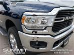 2019 Ram 2500 Crew Cab 4x4,  Pickup #9T285 - photo 40
