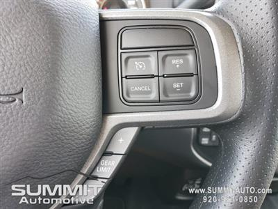 2019 Ram 2500 Crew Cab 4x4,  Pickup #9T286 - photo 15