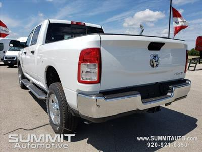 2019 Ram 2500 Crew Cab 4x4,  Pickup #9T286 - photo 2