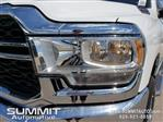 2019 Ram 2500 Crew Cab 4x4,  Pickup #9T286 - photo 25
