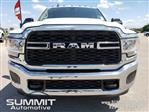 2019 Ram 2500 Crew Cab 4x4,  Pickup #9T286 - photo 26